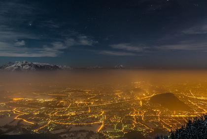 light-pollution-02