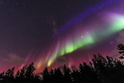 AuroraFlag_Stalnacke_6677 web